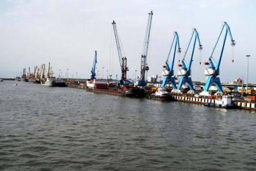اختصاص تسهیلات کمبهره برای استارتاپهای دریایی و بندری