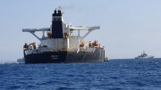 سیاستهای وزارت نفت در مواجهه با تحریمهای نفتی