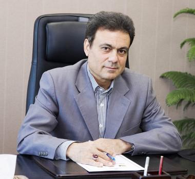 سرمایه نظارتی بانک ملت ۲۴۰ درصد افزایش یافت