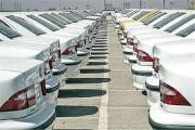 رشد ۱۱.۲ درصدی تولید خودرو در ۲ ماه