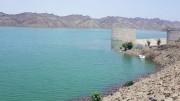 میزان ذخایر آب در مخزن سدهای کشور به ۲۷ میلیارد و ۳۳۰ میلیون مترمکعب رسید