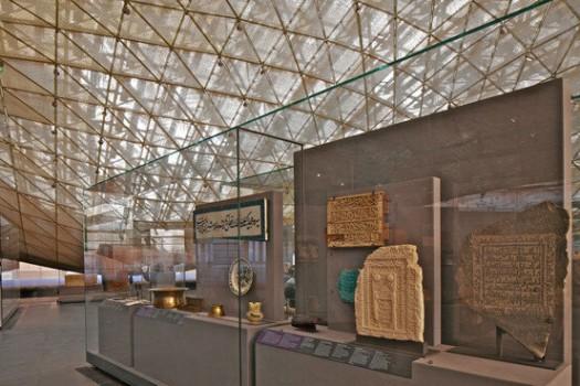ضرر ۶۰ میلیارد تومانی موزههای دولتی از کرونا