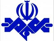 شکایت دولت از صداوسیما به شورای نظارت