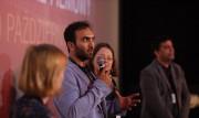 سه جایزه جشنواره فیلم ورشو به «مسخرهباز» رسید