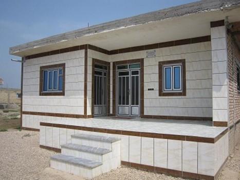 توسعه سکونتگاههای غیررسمی در اراک متوقف شده است