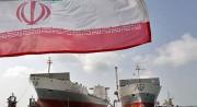 گردشگری نخستین بخش غرفه ایران در اکسپو دبی