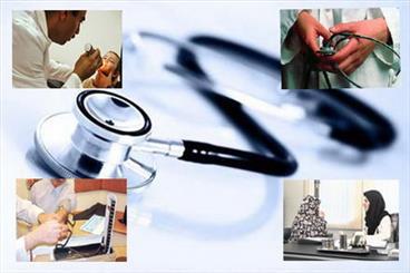 ایجاد سازمان طب اسلامی ایرانی موجب تخریب چهره علمی ایران است