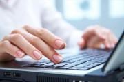 ضریب نفوذ اینترنت پهنباند از ۱۱۰ درصد عبور کرد
