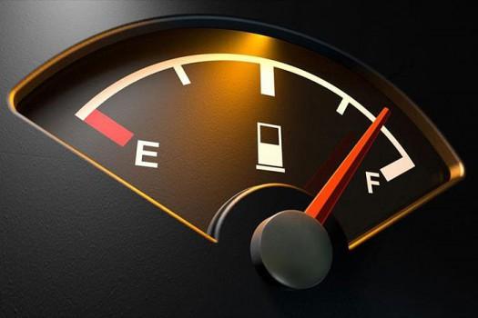 میانگین مصرف بنزین کل کشور به روزانه ۷۹ میلیون لیتر رسید