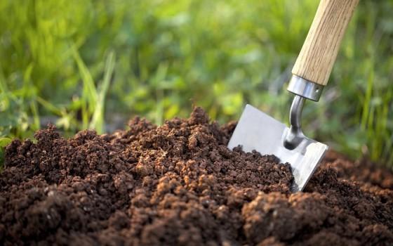 فرسایش خاک در ایران ۴ برابر میانگین جهانی است