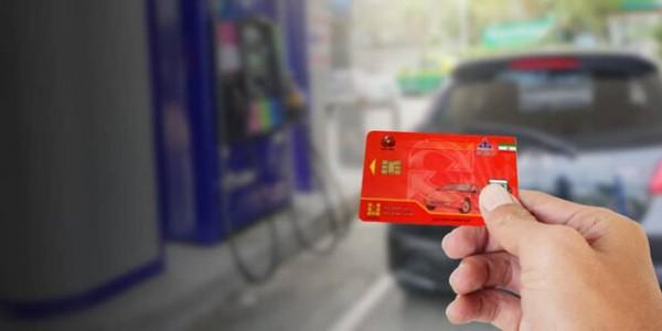 وازیر نخستین مرحله اعتبار سوخت تاکسیهای اینترنتی