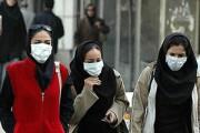 توپ آلودگی هوا در زمین مسوولانی که هیچیک تقصیر را گردن نمیگیرند!
