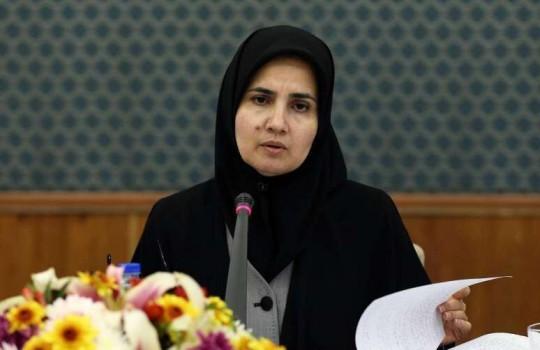 موافقت رهبر انقلاب با تمدید بررسی FATF در مجمع تشخیص مصلحت نظام