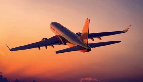 آغاز پروازهای هما به پایتخت ایتالیا؛ از چهاردهم بهمن