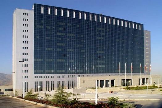 بدهی ۳۰ هزار میلیارد تومانی وزارت نیرو به بخش خصوصی
