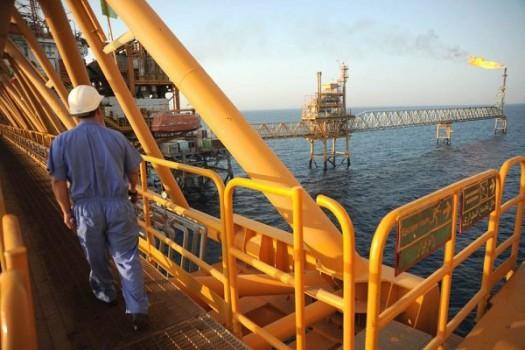 تولید ۴۸ میلیون متر مکعب گاز شیرین از فاز ۱۳ پارس جنوبی