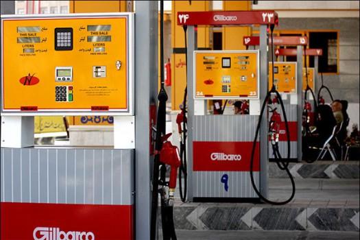 دستور روحانی برای تعیین میزان سهمیه بنزین نوروزی