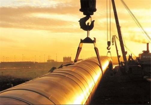 انتقال ۷۹۲ میلیون متر مکعب گاز در یک روز