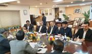 گسترش گردشگری فرهنگی بین ایران و هند
