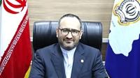 تسهیلات قرضالحسنه ۲۰ میلیارد تومانی بانک سپه به ۲هزار خانوار سیل زده سیستانوبلوچستان