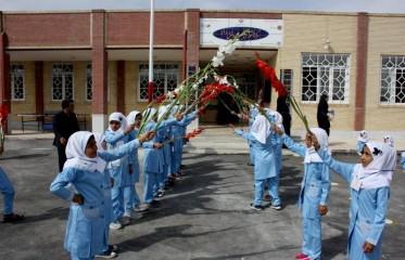 وزارت آموزش و پرورش جزییات بازگشایی مدارس در مهرماه را اعلام کرد
