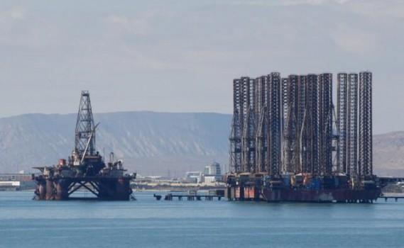 تحریمها ظرفیت تولید نفت ایران را کاهش نداد