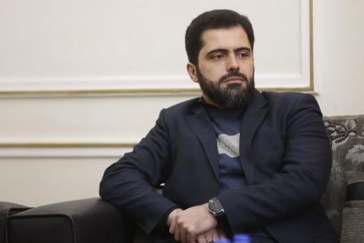 مدیرکل جدید روابط عمومی قوه قضائیه منصوب شد