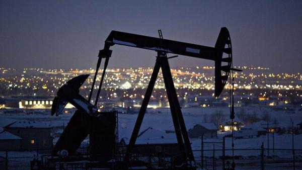 حفاری ۱۳۲ هزار متر چاه نفت و گاز در سال جاری