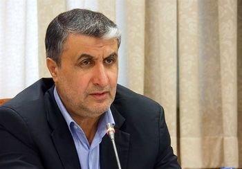 کنارگذر جنوبی تهران باید هرچه زودتر افتتاح شود