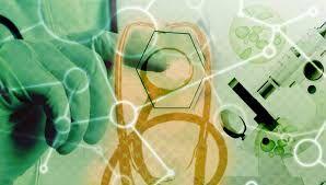 آغاز بکار فن بازارهای تخصصی شهرهوشمند و سلامت در سال آینده