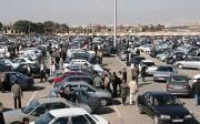 حذف دلالها از بازار خودرو؛ آرزویی که با اخذ مالیات برآورده می شود؟