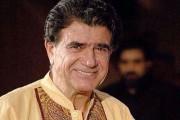 استاد محمدرضا شجریان در بیمارستان جم بستری شد