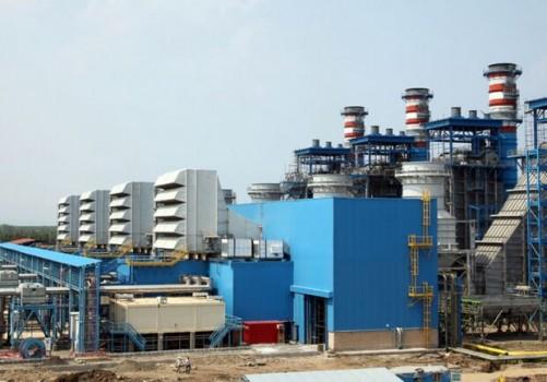 بازار گواهی ظرفیت بورس انرژی هفته آینده راهاندازی میشود