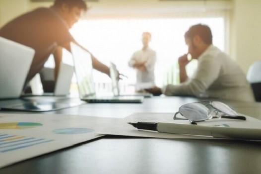 جزییات طرح حمایت مالیاتی، بیمهای و تسهیلاتی از کسبوکارها در ۱۴۰۰