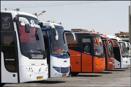 رسیدگی به ۵۷۰۰ تخلف شرکتهای حمل و نقل در ۹ روز