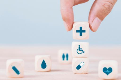 ضرورت فرهنگ سازی بیش تر برای از میان بردن چالش های صنعت بیمه