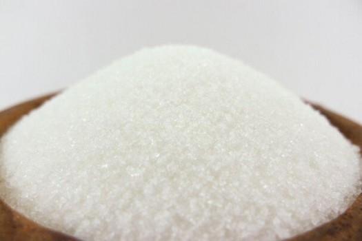 توزیع ۲۰ هزار تن شکر در استانهای سراسر کشور