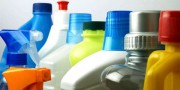 توزیع ۶۰۰۰ بسته بهداشتی و ضدعفونی کننده در بین مددجویان بهزیستی