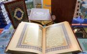 پروانه فعالیت تشکلهای قرآنی تمدید اعتبار شد