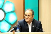ظرفیت بخش تعاون برای پیشبرد برنامههای دولت جدید