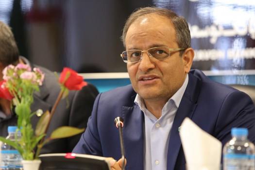 پیام مدیرعامل بانک توسعه تعاون به مناسبت روز روابط عمومی