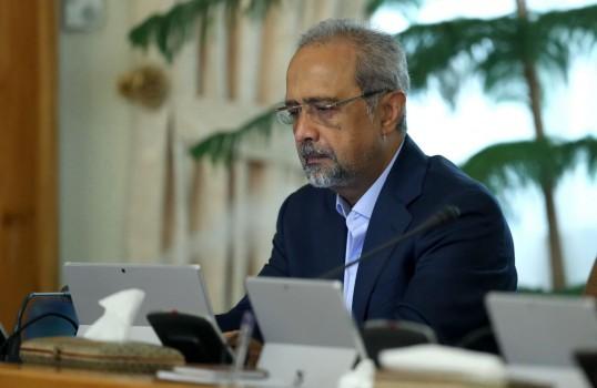 تمدید مهلت پرداخت مالیات برارزش افزوده ۹۹ تا پایان خرداد ۱۴۰۰