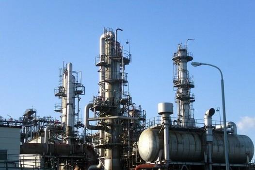 تولید روزانه ۴۷ میلیون لیتر بنزین یورو در پالایشگاه ستاره خلیج فارس