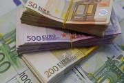 نرخ اسکناس دلار و یورو در بازار متشکل ارزی اعلام شد