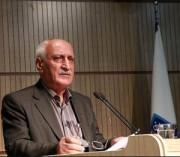مجلس گرامیداشت مجازی برای استاد حسن انوشه