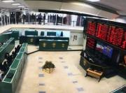 بازگشت آرامش به معاملات بورس با تقویت تقاضا در سهام شاخصساز