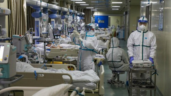 افزایش ۱۰ برابری تولید داروهای درمان کرونا در کشور
