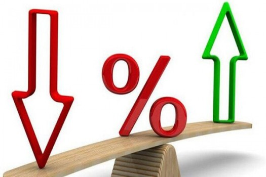نرخ تورم سالیانه آذرماه ۳۰ درصد شد