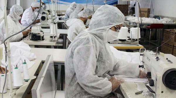 تولیدات داخلی به حمایت مستمر نیاز دارند