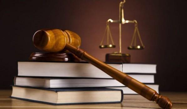 پرونده ۷۰ هزار قمارباز به قوه قضاییه ارسال شد